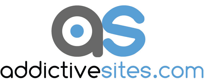 Addictive Sites