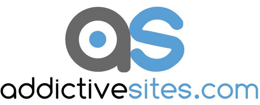 Addictive Sites