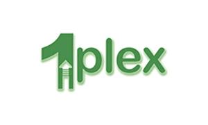 1plex
