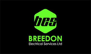 Breedon Electrical Services