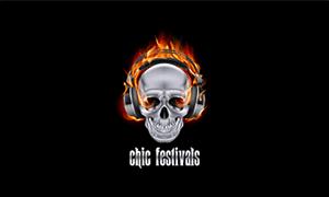 Chic Festivals