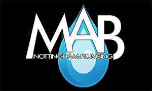 MAB Nottingham Plumbing